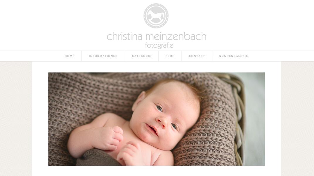 foto meinzenbach