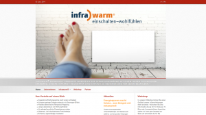 infrawarm GmbH